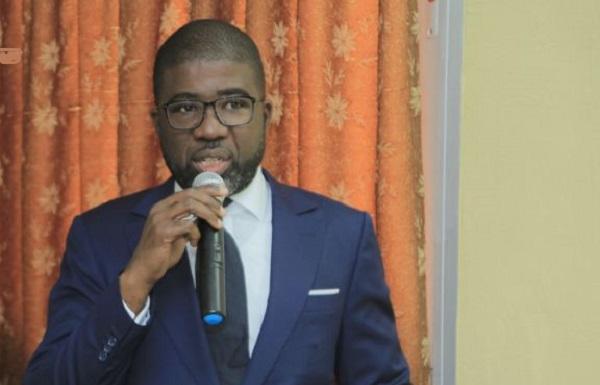 Air Côte d'Ivoire :  Un nouveau directeur général en poste à compter du 25 février
