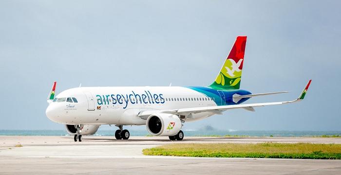 Air Seychelles : Plan de départ volontaire pour aider à réduire la dette de 153 millions de dollars