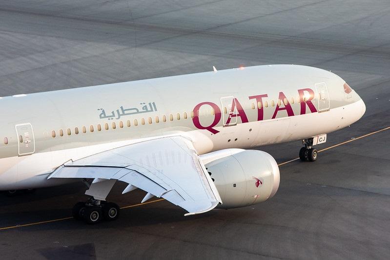 Relance post Covid : Qatar Airways prévoit de desservir plus de 140 destinations cet été