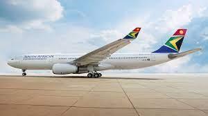 Sauvetage :  La compagnie aérienne South African Airways sort de son plan de redressement