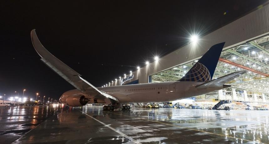 Partenariat compagnies aériennes africaines et nord-américaines : United Aviation Solutions et AFRAA lancent une initiative