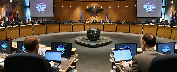 OACI : Une synergie entre le secteur de l'aviation et du tourisme sera le principal moteur de la reprise de l'économie mondiale