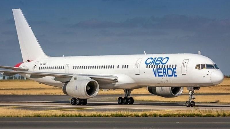 Cabo Verde Airlines : Le Gouvernement veut annuler la privatisation de sa compagnie nationale