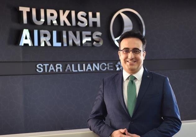 Résilience-Agilité : Turkish Airlines se hisse au sommet malgré la pandémie