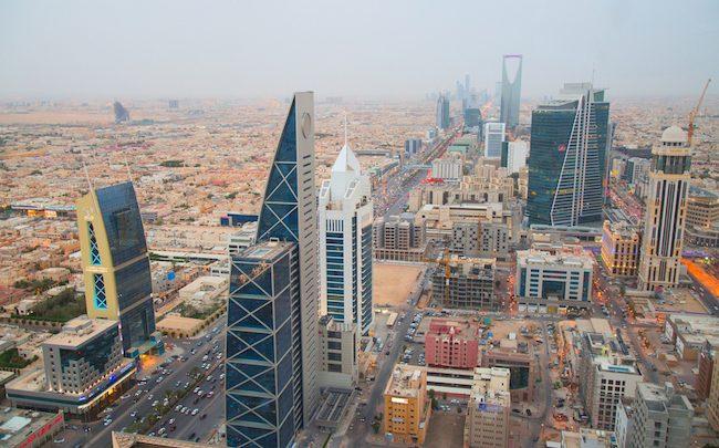 Arabie Saoudite : une nouvelle compagnie aérienne et un nouvel aéroport à Riyad en vue…