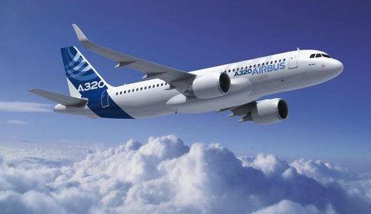 Biocarburant : Un vol monocouloir sans une goutte de kérosène pour fin 2021, Airbus affiche ses ambitions…