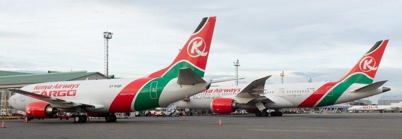 Nationalisation : Kenya Airways exhorte le gouvernement à accélérer le processus