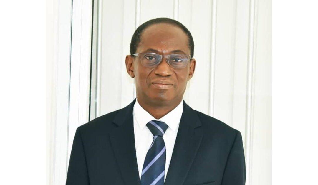 Bénin : Le DG de la Société des aéroports du pays a démissionné