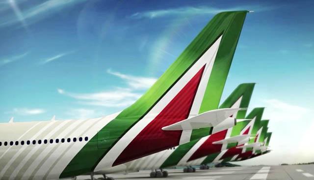 Autorisation : Bruxelles donne son feu vert pour la création de la nouvelle compagnie aérienne ITA