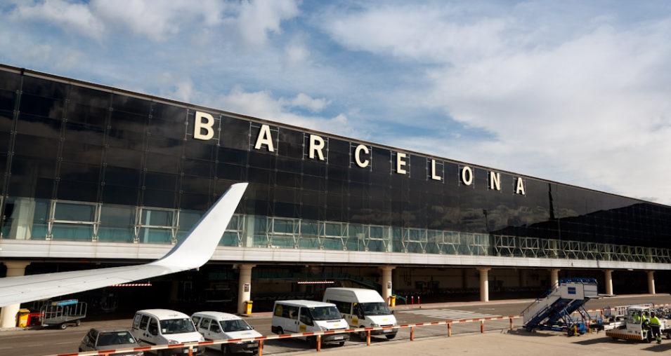Infrastructure aéroportuaire : Le Gouvernement espagnol suspend le projet d'agrandissement de l'aéroport de Barcelone